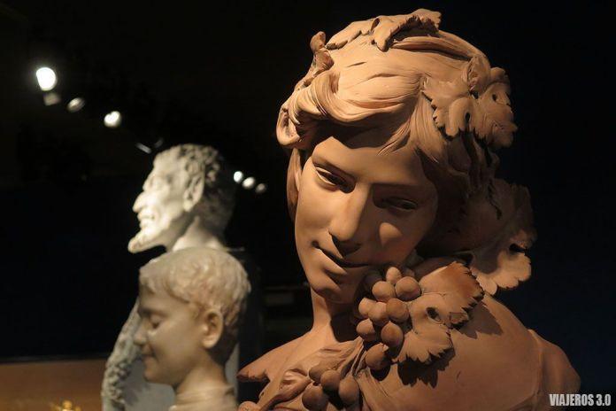 Museo Vivanco, actividades de enoturismo en La Rioja