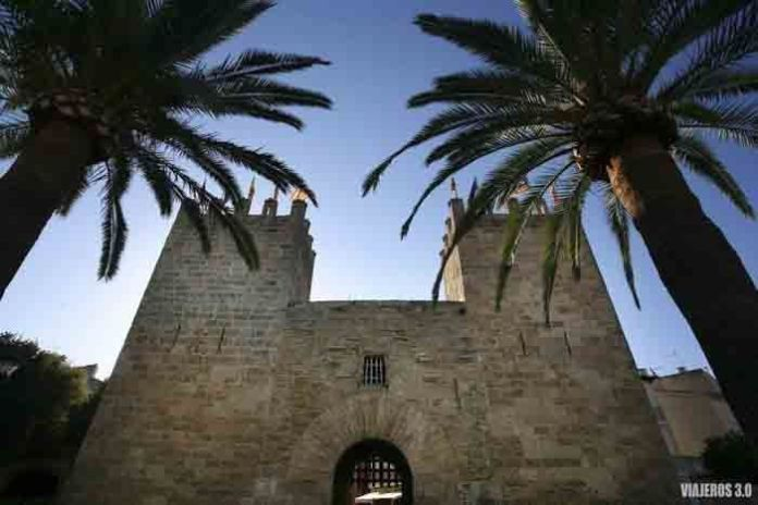 Alcudia, ruta por Mallorca en una semana