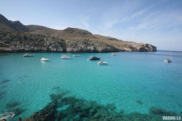 955201004742 Las mejores playas de Mallorca, mi TOP 10 particular - Viajeros 3.0