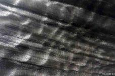cueva-de-hielo-islandia-katla-25