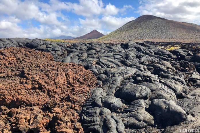 10 lugares que ver en la isla de El Hierro