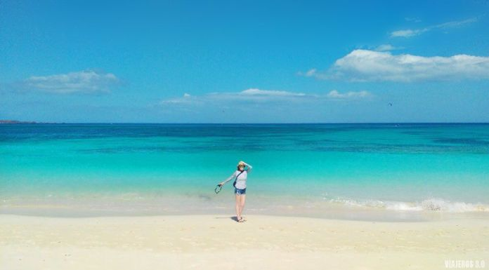 Escursión a Fuerteventura desde Lanzarote