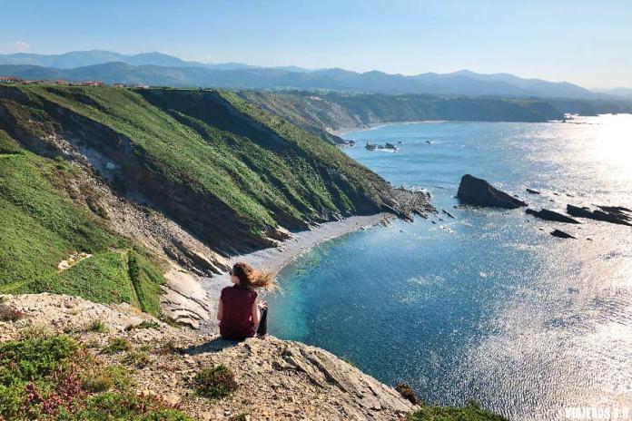 Cabo Vidio, qué ver en Cudillero