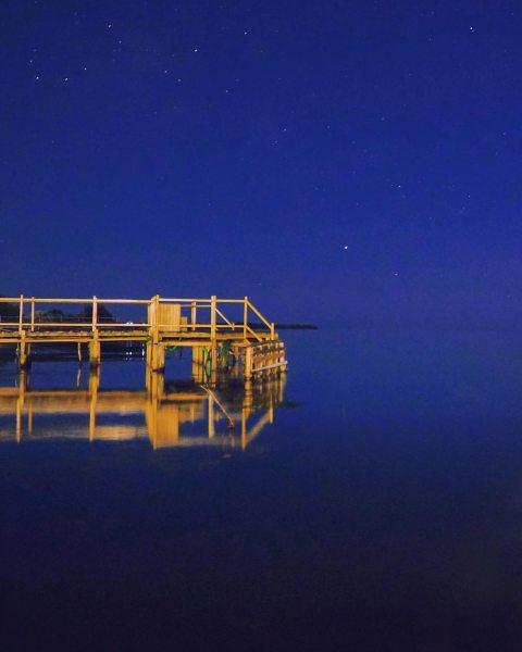 Atardecer, que ver en el Delta del Danubio en Rumanía