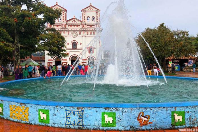 Guatapé, la mejor excursión desde Medellín