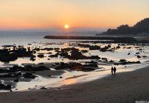 las mejores playas de Santander y los alrededores