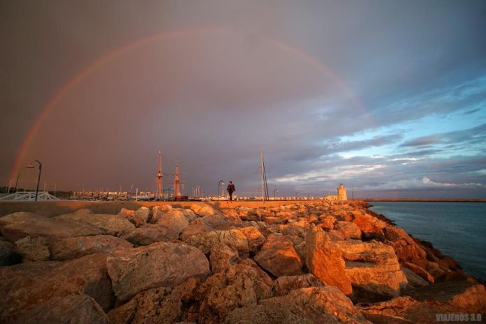 El Puerto de Santa María, qué ver en Cádiz provincia