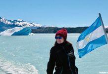 Consejos para viajar a Argentina por libre
