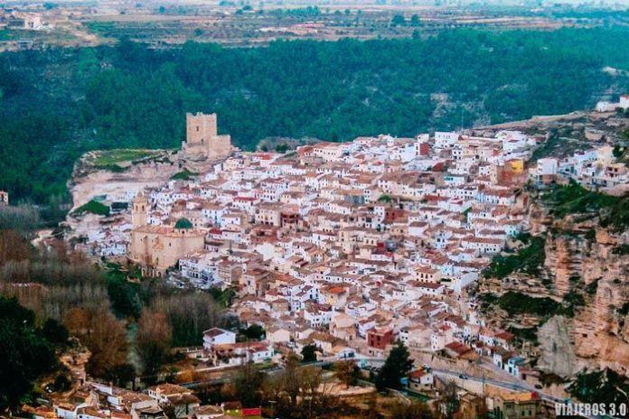 Qué ver en Alcalá del Júcar en Albacete