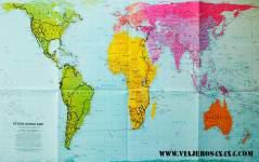 Mapa 2017-02 chico
