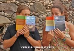 005-mexico-morelos-cuernavaca-retrato-anna-y-pablo-con-libros