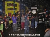 068a-EEUU-Luisiana-New-Orleans-Calle-Frenchman-St-Musica furgo estados unidos