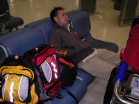 Día 15: Tailandia (Bangkok: Aeropuerto. Vuelo de vuelta con escala en Doha). ViajerosAlBlog.com