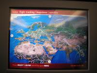 Día 15: Tailandia (Bangkok: Aeropuerto. Vuelo de vuelta con escala en Doha).