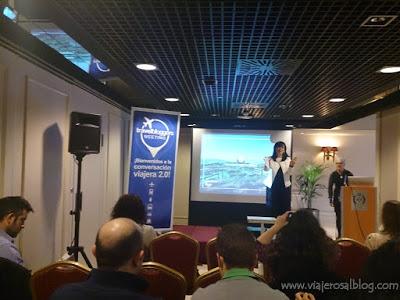 #Birratour 2015: un evento que es la caña, y Travel Bloggers Meeting #TBM2015UK, en Madrid.