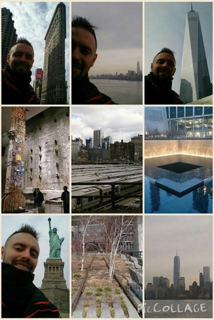 Resumen 2015: año viajero y los 15 posts más visitados en el blog.