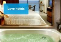 Booking_LoveHotels. ViajerosAlBlog.com