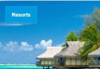 Booking_Resorts. ViajerosAlBlog.com