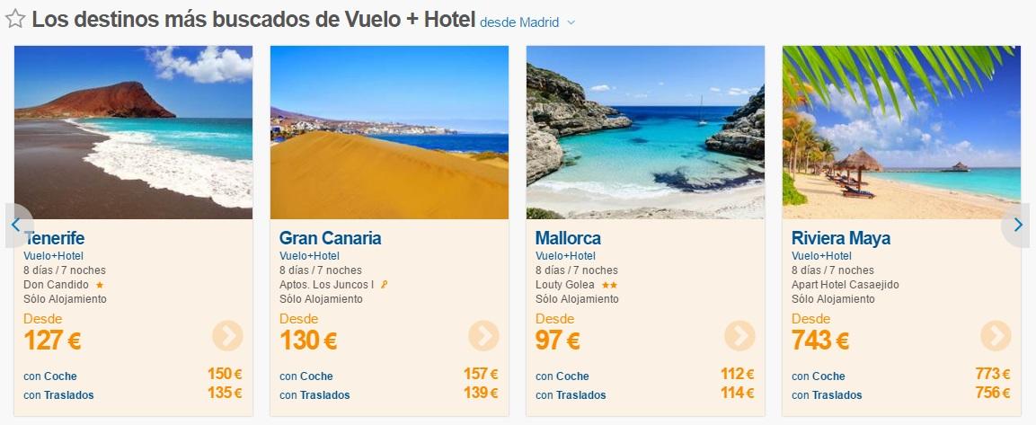Logitravel_Agencia_ViajerosAlBlog.com