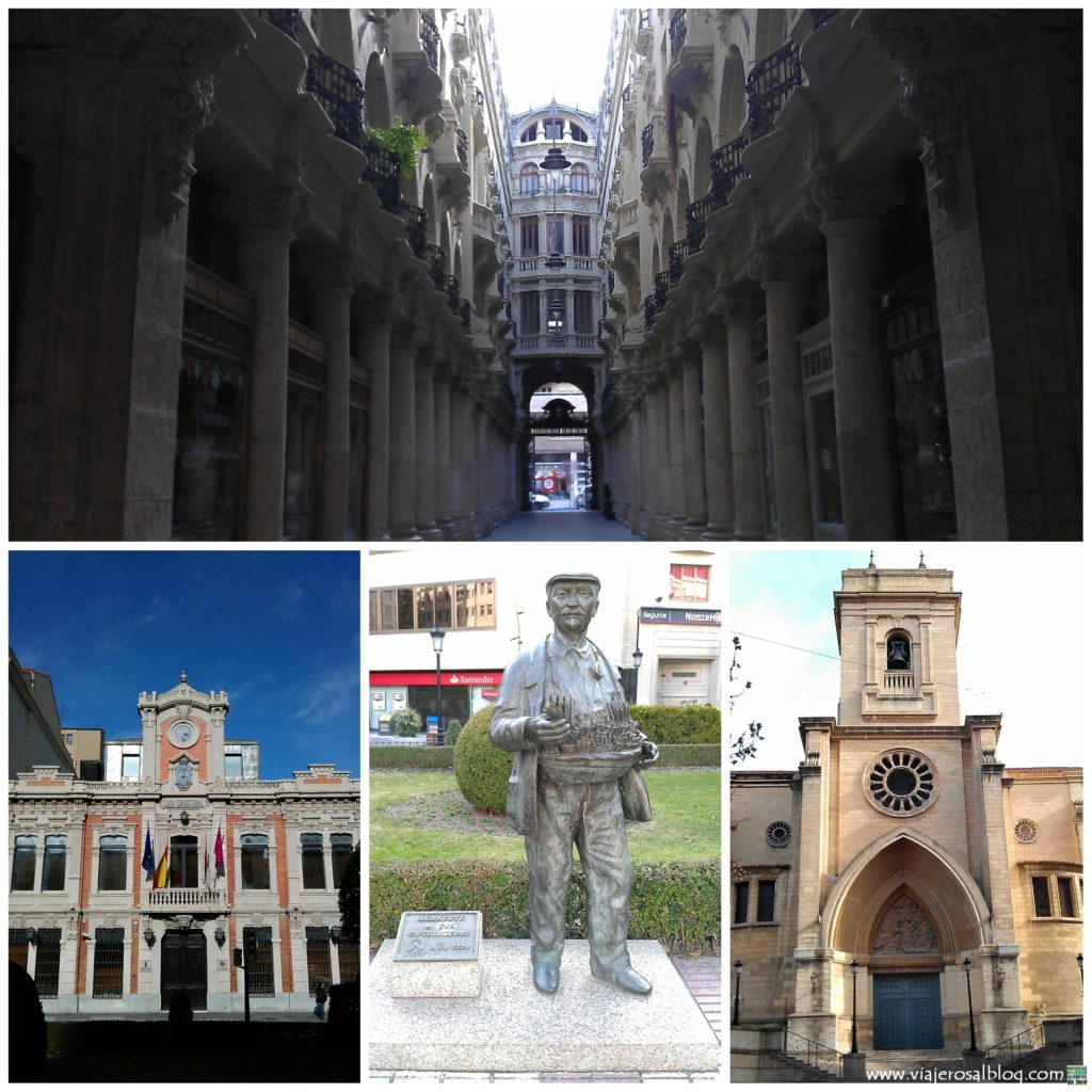 Albacete_Collage_ViajerosAlBlog