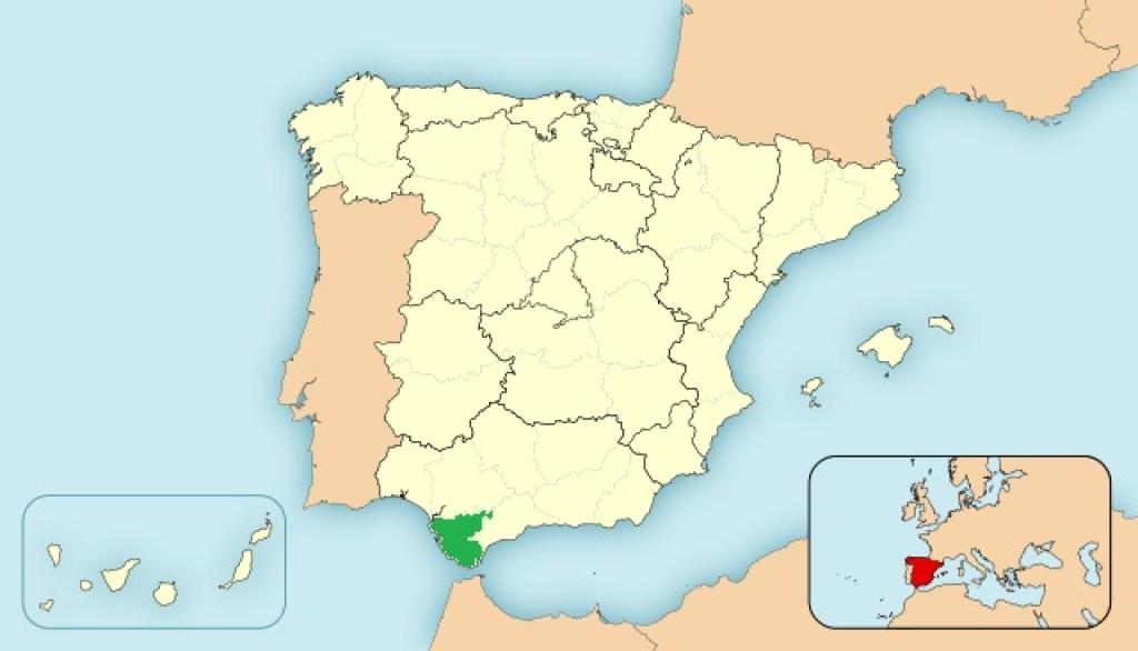 Espana_Andalucia_Cadiz_ViajerosAlBlog