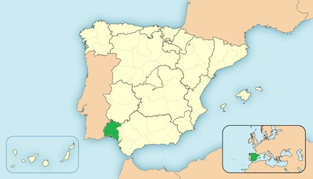 Espana_Andalucia_Huelva_ViajerosAlBlog