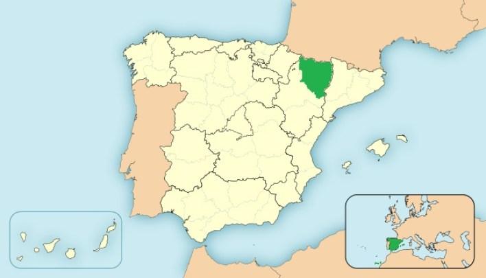 Espana_Aragon_Huesca_ViajerosAlBlog
