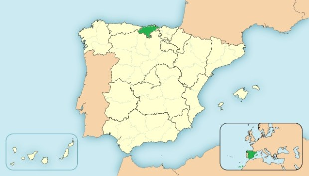 Espana_Cantabria_Cantabria_ViajerosAlBlog