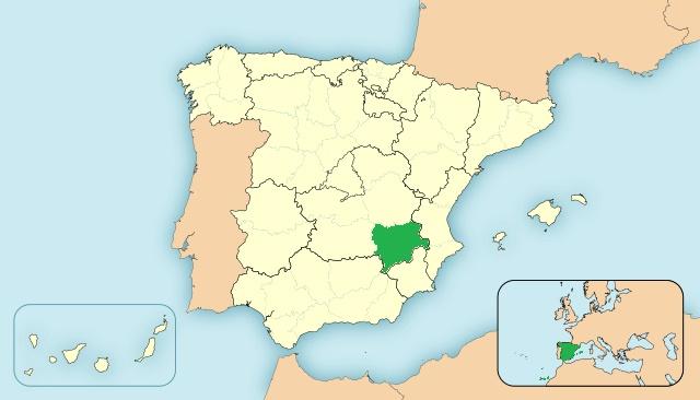Espana_Castilla_La_Mancha_Albacete_ViajerosAlBlog