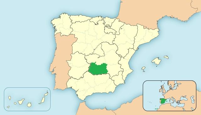 Espana_Castilla_La_Mancha_Ciudad_Real_ViajerosAlBlog