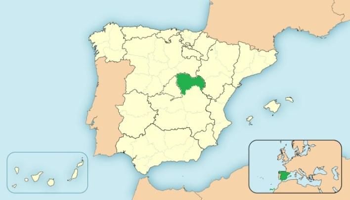 Espana_Castilla_La_Mancha_Guadalajara_ViajerosAlBlog