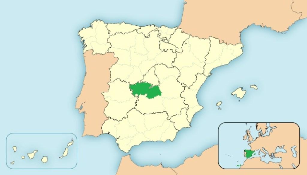 Espana_Castilla_La_Mancha_Toledo_ViajerosAlBlog