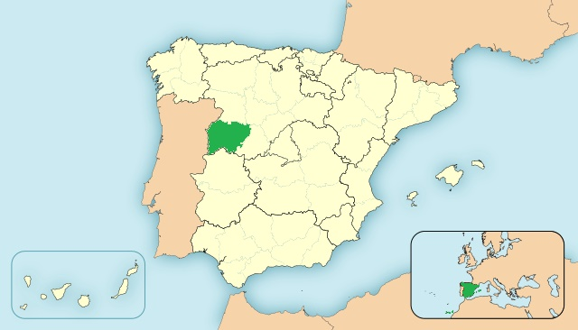 Espana_Castilla_y_Leon_Salamanca_ViajerosAlBlog