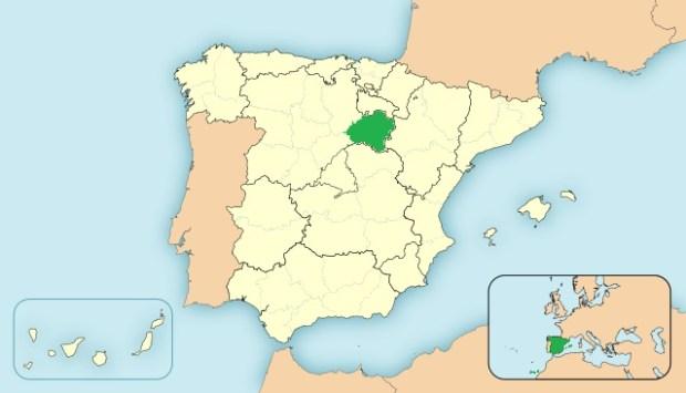 Espana_Castilla_y_Leon_Soria_ViajerosAlBlog