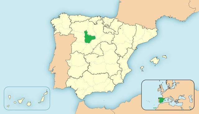Espana_Castilla_y_Leon_Valladolid_ViajerosAlBlog
