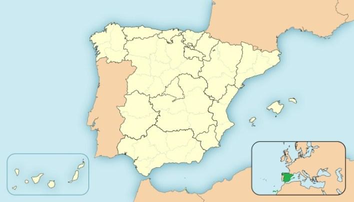Espana_Ciudades_Autonomas_Melilla_ViajerosAlBlog