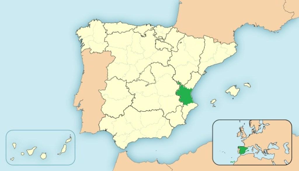 Espana_Comunidad_Valenciana_Valencia_ViajerosAlBlog