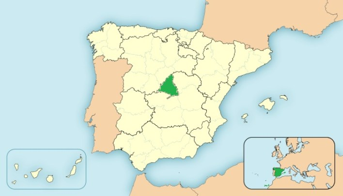 Espana_Comunidad_de_Madrid_Madrid_ViajerosAlBlog