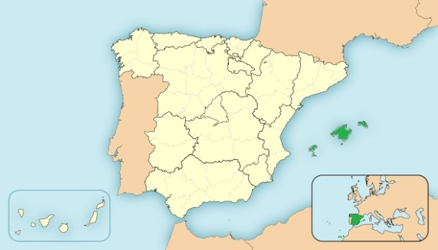 Espana_Islas_Baleares_Baleares_ViajerosAlBlog
