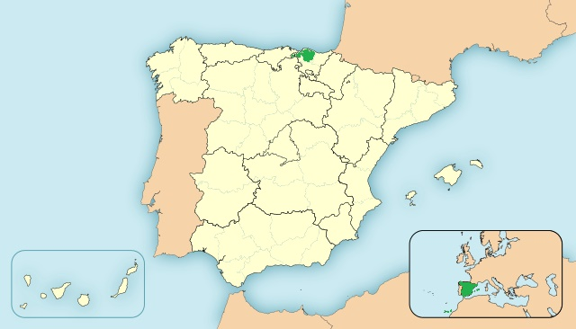 Espana_Pais_Vasco_Vizcaya_ViajerosAlBlog