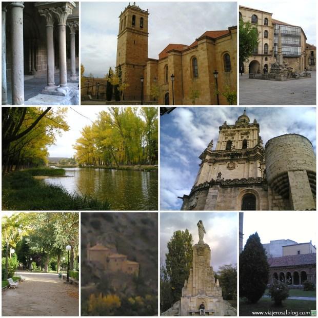 Soria_Collage_ViajerosAlBlog