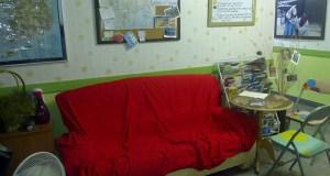 Dónde dormir y alojamiento en Busan (Corea del Sur) - Busan Backpackers.