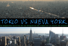 TokioVsNuevaYork_ViajerosAlBlog