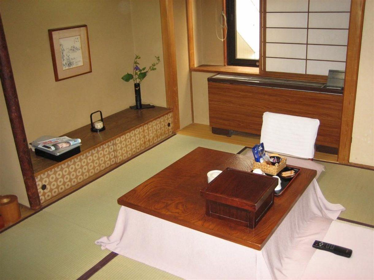 10 cosas que echas de menos al volver de Japón - Vol. 3. Cultura y curiosidades japonesas.