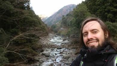 Photo of Japón en vídeos. Descubriendo el País del Sol Naciente. Vol. 3.