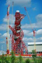 Torre de observación