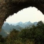 Moon Hill, Lijiang