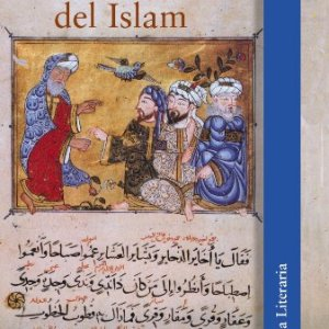 A través del Islam (Alianza Literaria (Al)) 3