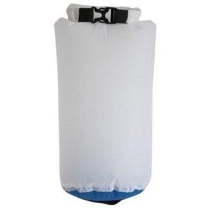 Aquapac Bolsa Estanca Packdivider, 22 cm, 4L, Azul (Azul/Blanco) 2