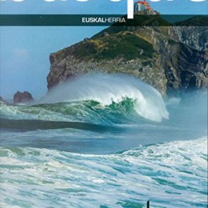 Basque Country Guide 3